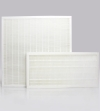 Filtermedien Filterzellen Z-Line