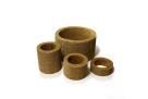 Luftfilter für Gebläse und Kompressoren Luftfilter für Aerzen-Aggregate