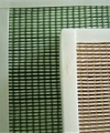 Filtermedien Panel-Filterzellen