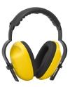 Arbeitsschutz Gehörschutz