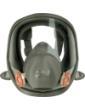 Arbeitsschutz Atemschutzmasken