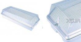 LED Notleuchten Frost-LUX