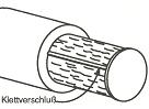 Luftfilter für Gebläse und Kompressoren Luftfilter RKR-Aggregate