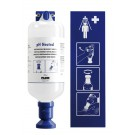 Notfallstation 1x Augenspülflasche Maxi 1000 ml Phosphatpufferlösung